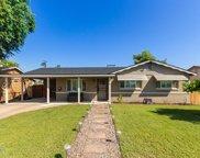 7830 E Belleview Street, Scottsdale image