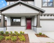 11248 Paddock Manor Avenue, Riverview image