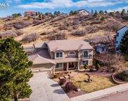 6115 Ashton Park Place, Colorado Springs image