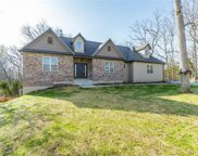 476 Fairway View  Drive, Wright City image