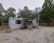 484 Ne 682nd Ave 32680, Old Town image