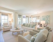 46 N N Barrett Square Unit #Unit #202, Rosemary Beach image