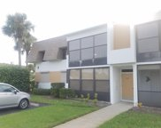 2700 N Highway A1a Unit #9-112, Indialantic image