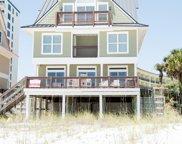 2891 Scenic Gulf Drive, Miramar Beach image