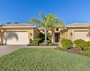 10528 Azzurra Dr, Fort Myers image