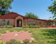 6900 Midway Road, Springtown image