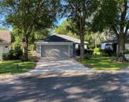 1044 Paddington Terrace, Lake Mary image
