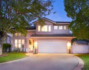 11407 Cypress Terrace Place, Scripps Ranch image