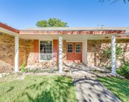 3055 Casita Court, Fort Worth image