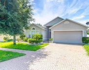 3003 Patterson Groves Drive, Haines City image