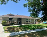 3521     Knoxville Avenue, Long Beach image