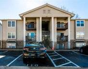 2506 Creve Coeur Mill  Road Unit #4, Maryland Heights image