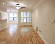3777 Peachtree Rd Unit 1501, Brookhaven image