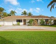 725 Jacana Way, North Palm Beach image