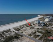 9A S 36th St, Mexico Beach image