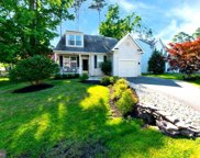 105 Chessie Ct, Chester image