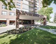 145 Point Drive Nw Unit 1608, Calgary image