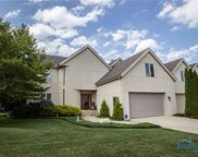 1528 Treetop Place, Bowling Green image