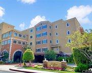 21345     Hawthorne Boulevard   227 Unit 227, Torrance image