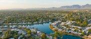 8185 E Del Marino Dr. --, Scottsdale image