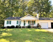 160 Deerfield Court, Stokesdale image