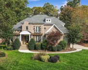 6610 Fox Ridge  Circle, Davidson image