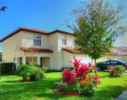 2831 Roccella Court, Kissimmee image