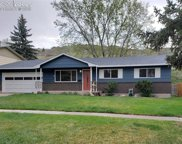 1301 N 31st Street, Colorado Springs image