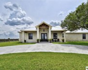 793 Mcguill  Road, Goliad image