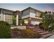 2111  Peak Place, Thousand Oaks image