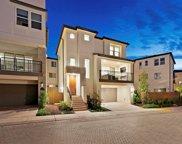 16215     Camden Circle, San Diego image