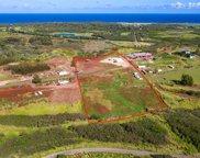56-1080 Kamehameha Highway Unit 2, Kahuku image