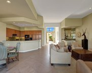480 Gold Canyon Drive, Palm Desert image
