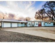 39720 PLACE  RD, Fall Creek image