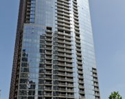 450 East Waterside Drive Unit 3202, Chicago image