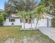 101 Coral Court, Clearwater image