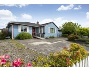 321 N Holladay  DR, Seaside image
