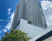 1600 Ne 1st Ave Unit #1515, Miami image