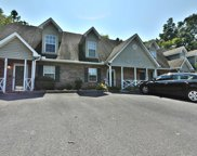3926 Valley Creek Way Unit 3, Knoxville image