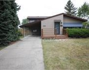 3901 7th Avenue South, Great Falls image