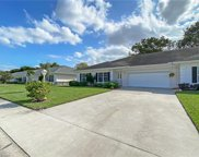 1218 Arcola DR, Fort Myers image