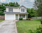 649 Cornerbrook Lane, Knoxville image