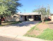 2810 W Hazelwood Street, Phoenix image