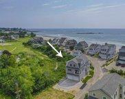 1080 Ocean Boulevard, Hampton image