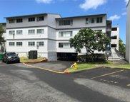 46-271 Kahuhipa Street Unit E111, Kaneohe image