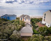 481 Maritime Place, Pine Knoll Shores image