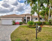 11856 Nw 12th Mnr, Coral Springs image