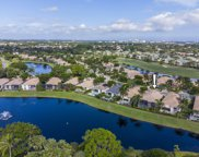 154 Orchid Cay Drive, Palm Beach Gardens image