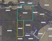 Lot 53 Vandamme Road, Prophetstown image