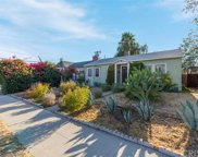 5621 Auckland Avenue, North Hollywood image